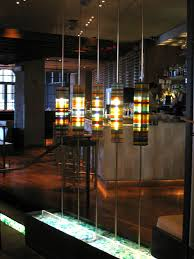Bar Light Fixtures by Dining Royallyflushed