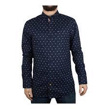 tommy hilfiger men dress shirts for sale discount outlet usa