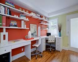 home office office desk decoration ideas office space decoration