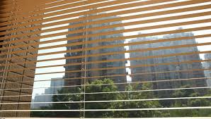 Ezy Blinds Window Blinds Free Video Clips 36 Free Downloads
