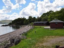 2 bedroom log cabin in lochgilphead a466d 1688873