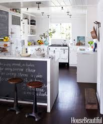 ideas for kitchen decorating decorating ideas for kitchen 16 gorgeous ideas 1 of 22