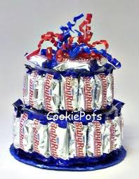 55 best baby ruth candy images on pinterest baby ruth candy