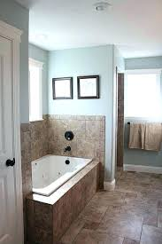 brown and blue bathroom ideas blue and beige bathroom blue and beige bathroom bathroom