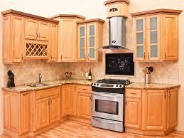 kitchen 19 maple cathedral design of kitchen design in bright