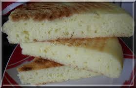 cuisine alg ienne constantinoise rakssis ou galette de constantinoise couzina diel