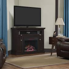 windsor corner infrared electric fireplace media cabinet 23de9047 pc81 windsor tv stand with electric fireplace wall or corner 23de9047
