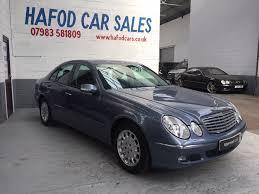 lexus is 220 diesel opinie used mercedes benz e class 2006 for sale motors co uk