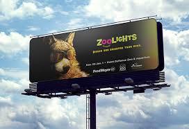 Zoo Lights Tacoma Wa by Russo Portfolio