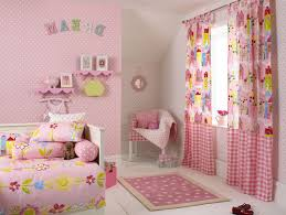 creative and educational wall murals for kids childrens bedroom