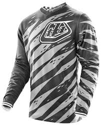motocross jersey sale troy lee designs gp vert jersey grey motocross jerseys