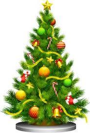 3d animated holiday graphics xmas glitter graphics christmas