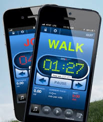 best running apps for android the 9 best running apps for any and every runner running