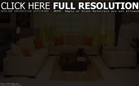 interesting low cost living room design ideas with additional home