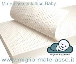 miglior materasso al mondo miglior materasso al mondo avec qual il per bambini et migliore