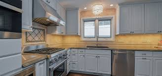 best waterproof material for kitchen cabinets mdf vs wood why mdf has become so popular for cabinet doors