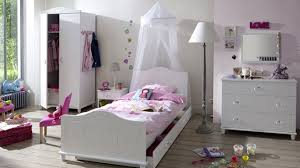 chambre filles couleur chambre fille evtod