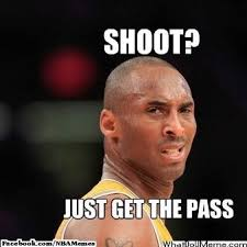 New Nba Memes - 418002801606760 274 the black mamba new improved http