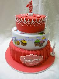 62 best kids cakes images on pinterest kid cakes chocolate mud