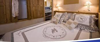 chambres d hotes en auvergne chambres d hotes en haute loire et maisons d hotes auvergne