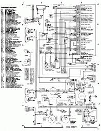 diagram maxresdefault electrical wiring schematic diagram hvac