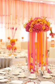 Wedding Backdrop Canada 19 Best Economical Wedding Ideas Images On Pinterest Indian