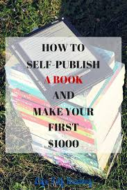 best 25 kindle books on amazon ideas on pinterest