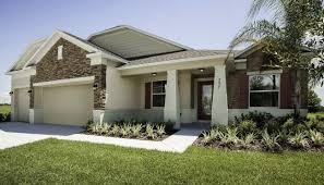 home design orlando fl the sierra new home design in in in in in plymouth creek estates by
