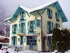 chambre d hote chamonix chambre d hotes de charme chamonix mont blanc les houches argentiere