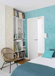 Choisir Peinture Chambre by Quelle Peinture Choisir Pour Une Chambre U2013 Nantes 39