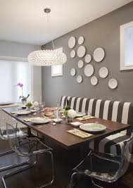 Lucite Dining Room Chairs Bedroom Beautify Room Using Lucite Chairs Ideas U2014 Hqwalls Org
