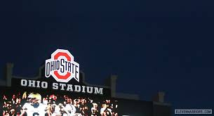 friday night lights ohio observations from ohio state s friday night lights recruiting