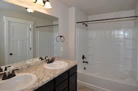 alta fieldstone homes utah home builder new homes for sale in