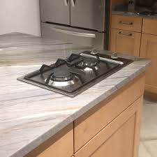 Which Induction Cooktop Is Best Shopper U0027s List Of The Best Gas Induction And Electric Cooktops