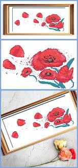 Poppy Home Decor Decorations Poppy Flower Home Decor Poppy Home Decor Poppy