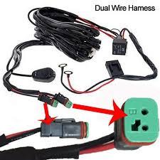 dual xdvd210 wiring diagram diagram wiring diagrams for diy car