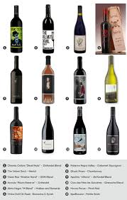 halloween lables 12 spooky wine labels for halloween wine folly