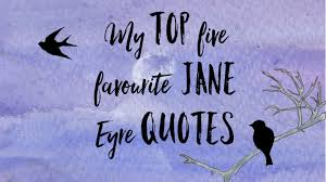wedding quotes eyre my top five favourite eyre quotes by bronte