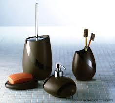 bamboo bathroom accessories australia interior design