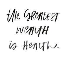 motivational health quotes adorable best 25 motivational health