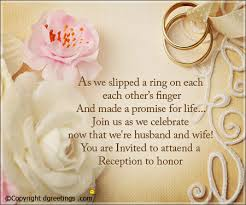 blessing invitation wedding blessing invites wedding invitation wording ideas for