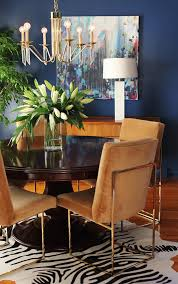 Modern Contemporary Dining Room Furniture Best 20 Eclectic Dining Tables Ideas On Pinterest Eclectic