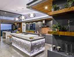 Brisbane Kitchen Designers Brisbane Kitchen Design