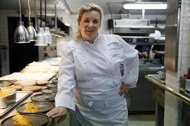 m6 cuisine astuce de chef les plus belles recettes de la chef hélène darroze cuisine