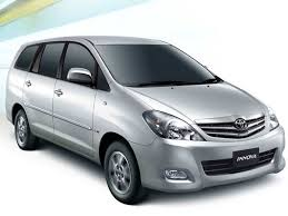 toyota india car toyota innova toyota innova car india toyota innova features