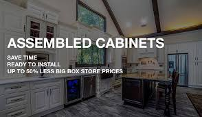 kitchen cabinet supply store rta cabinet supply ready to assemble kitchen and bathroom
