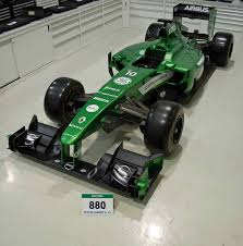 f1 cars for sale who wants to buy an f1 car rescars
