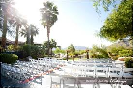scottsdale wedding venues small wedding venues in arizona small weddings