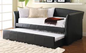 Sofas Beds For Sale Sofa Bed Olx 100 Images Lo Price Sofa Come Bed Surat