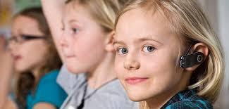 konzentrationsschwäche kommunikationssysteme für schüler mit konzentrationsschwäche